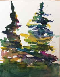 west_dartmoor_arts_courses_painting_day_7th_June